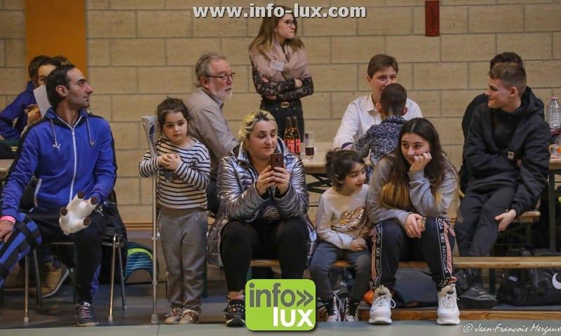 images/2020/Janvier/judo-habay1/Judo-habay00158