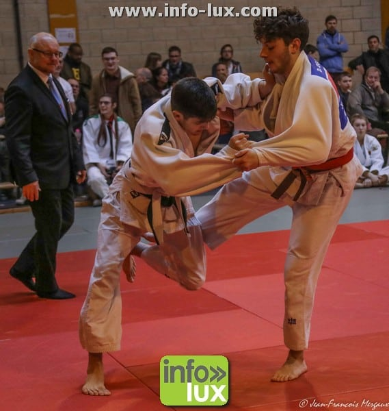 images/2020/Janvier/judo-habay1/Judo-habay00159