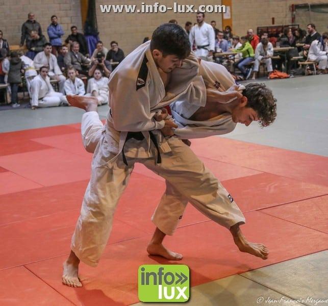 images/2020/Janvier/judo-habay1/Judo-habay00160