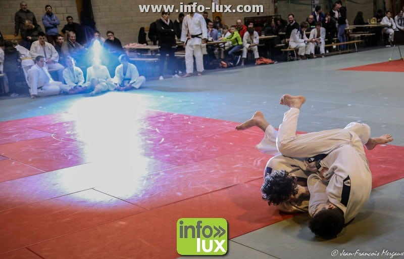 images/2020/Janvier/judo-habay1/Judo-habay00161