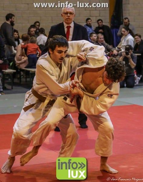 images/2020/Janvier/judo-habay1/Judo-habay00163