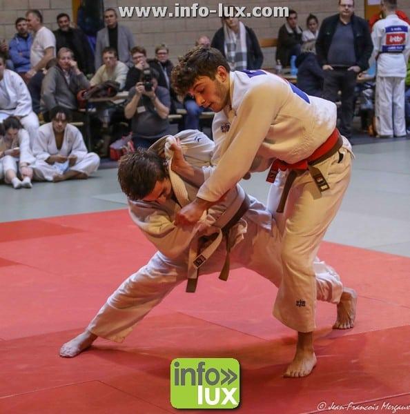images/2020/Janvier/judo-habay1/Judo-habay00164