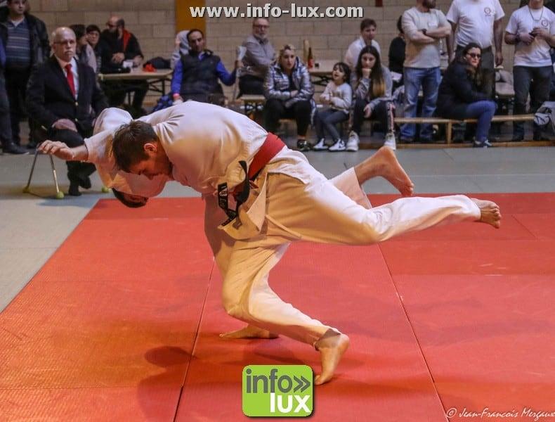 images/2020/Janvier/judo-habay1/Judo-habay00168