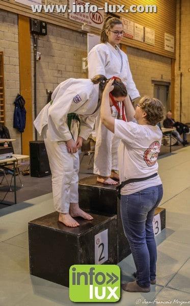 images/2020/Janvier/judo-habay1/Judo-habay00175