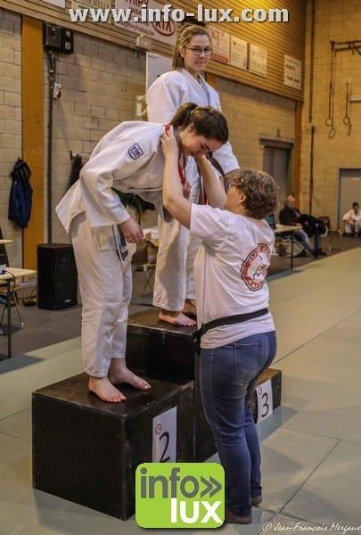 images/2020/Janvier/judo-habay1/Judo-habay00176