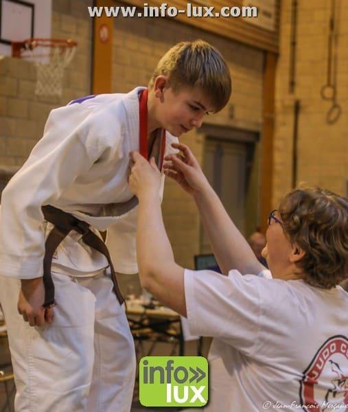 images/2020/Janvier/judo-habay1/Judo-habay00178