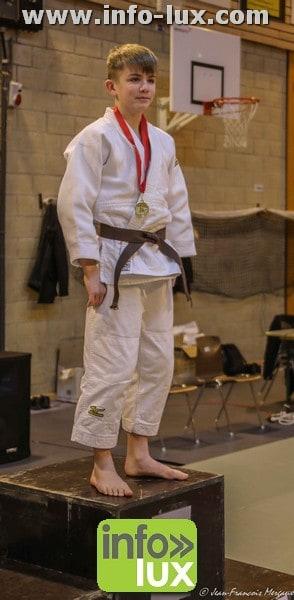 images/2020/Janvier/judo-habay1/Judo-habay00179