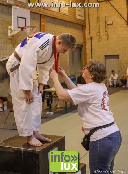 images/2020/Janvier/judo-habay1/Judo-habay00180