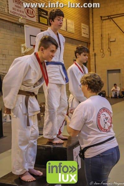 images/2020/Janvier/judo-habay1/Judo-habay00182
