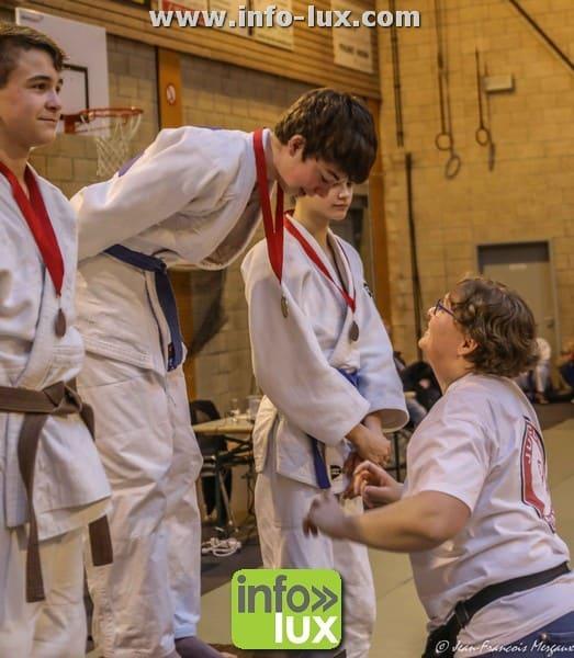 images/2020/Janvier/judo-habay1/Judo-habay00183
