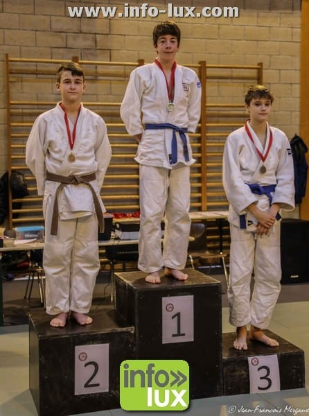 images/2020/Janvier/judo-habay1/Judo-habay00184