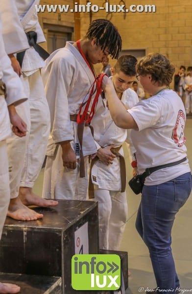 images/2020/Janvier/judo-habay1/Judo-habay00185