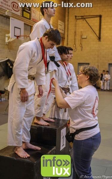 images/2020/Janvier/judo-habay1/Judo-habay00186