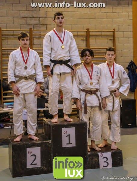 images/2020/Janvier/judo-habay1/Judo-habay00188