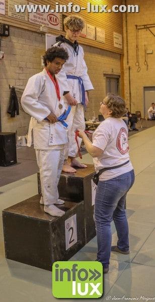 images/2020/Janvier/judo-habay1/Judo-habay00189