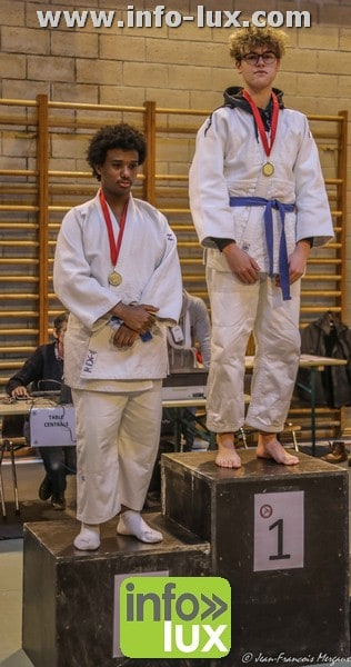 images/2020/Janvier/judo-habay1/Judo-habay00191