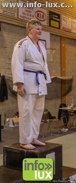 images/2020/Janvier/judo-habay1/Judo-habay00196