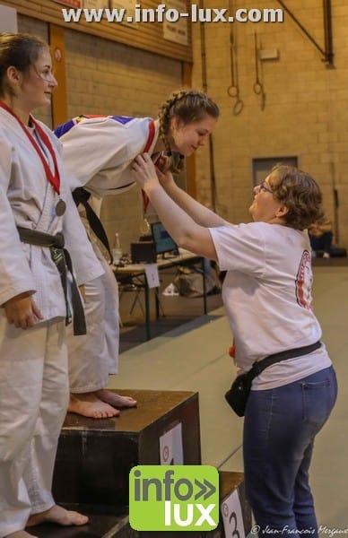 images/2020/Janvier/judo-habay1/Judo-habay00198