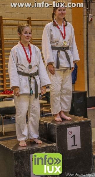 images/2020/Janvier/judo-habay1/Judo-habay00199