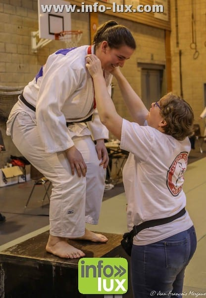 images/2020/Janvier/judo-habay1/Judo-habay00202