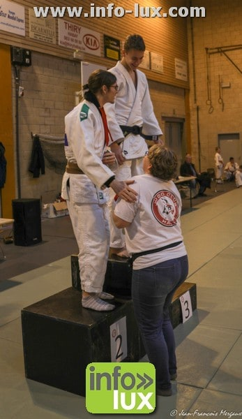 images/2020/Janvier/judo-habay1/Judo-habay00203