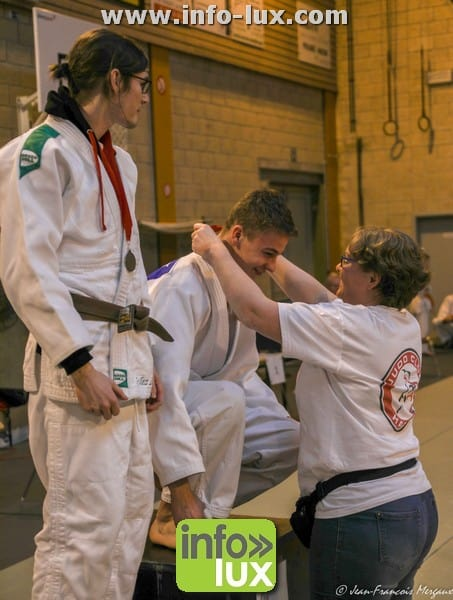 images/2020/Janvier/judo-habay1/Judo-habay00204