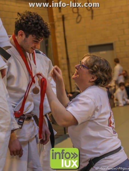 images/2020/Janvier/judo-habay1/Judo-habay00207