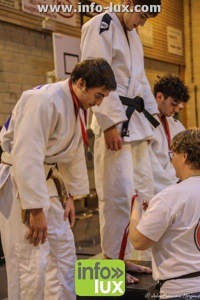 images/2020/Janvier/judo-habay1/Judo-habay00208