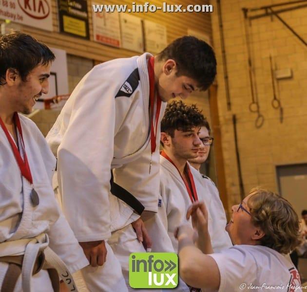 images/2020/Janvier/judo-habay1/Judo-habay00209