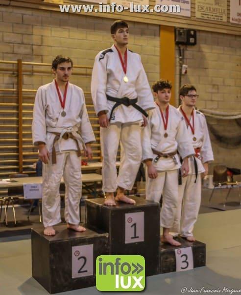 images/2020/Janvier/judo-habay1/Judo-habay00210