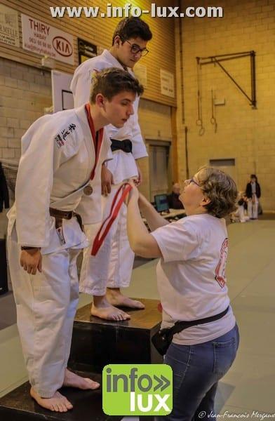 images/2020/Janvier/judo-habay1/Judo-habay00212