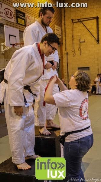 images/2020/Janvier/judo-habay1/Judo-habay00215