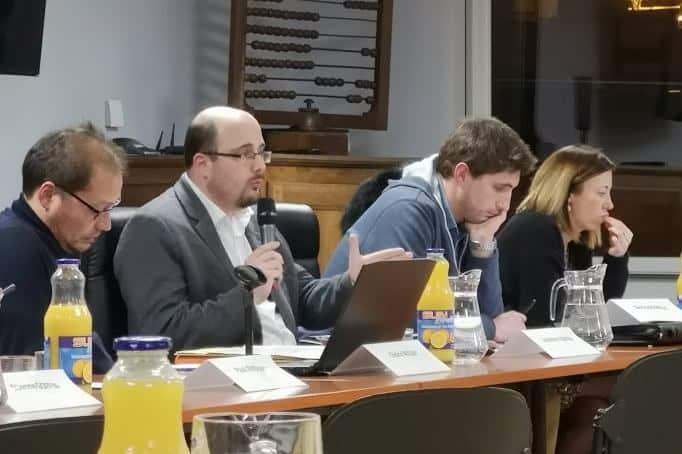 Libramont-Chevigny s'engage en faveur du service citoyen