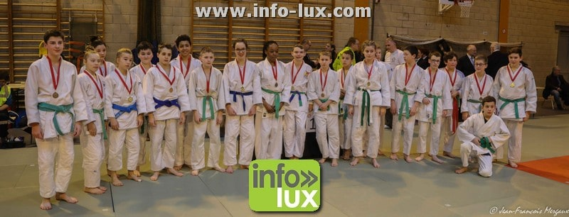 Judo habay Championat 2020