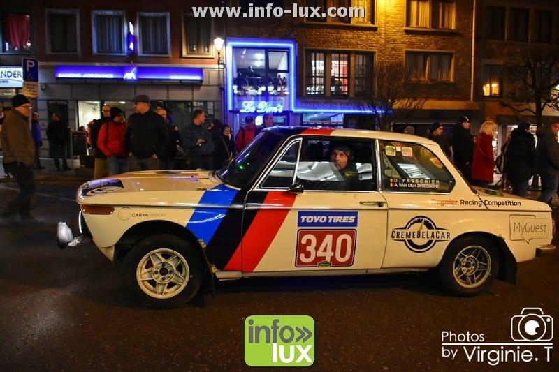 images/2020/fevrier/batsogne/BB1/Bastogne-BBL0013