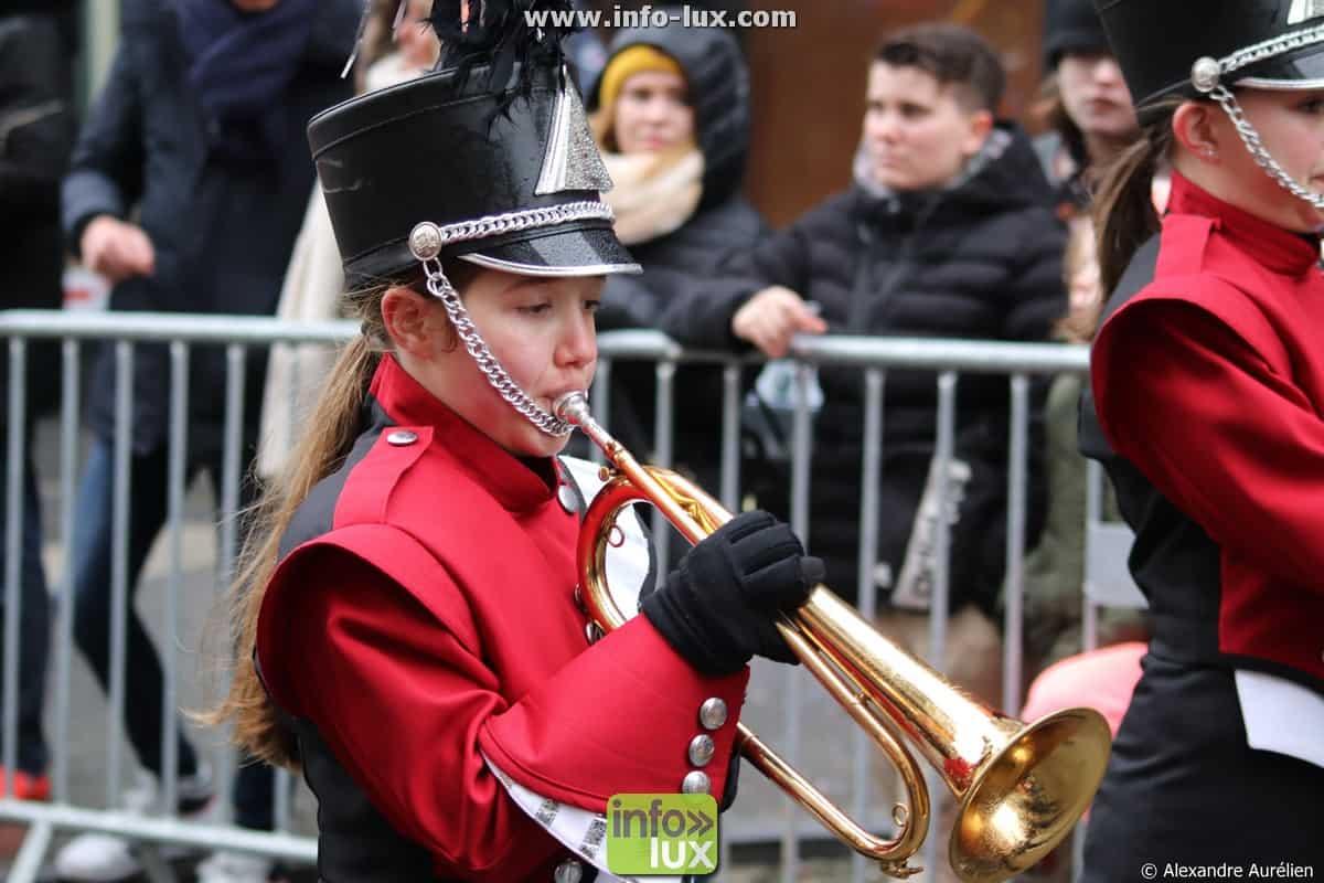 images/2020/fevrier/batsogne/Bastogne2/BastogneCarn10033