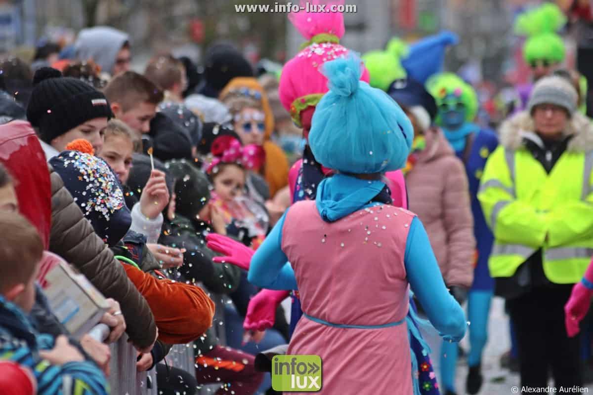 images/2020/fevrier/batsogne/Bastogne2/BastogneCarn10053