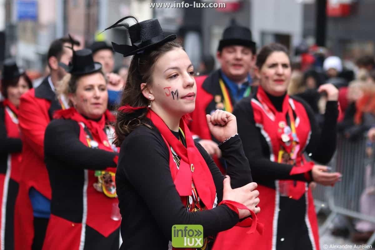 images/2020/fevrier/batsogne/Bastogne2/BastogneCarn10060