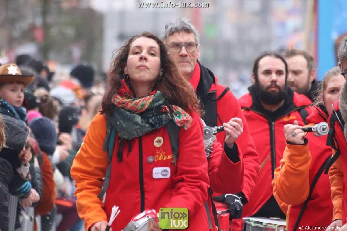 images/2020/fevrier/batsogne/Bastogne2/BastogneCarn10089