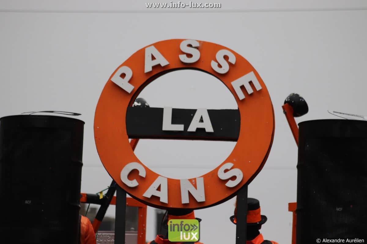 images/2020/fevrier/batsogne/Bastogne2/BastogneCarn10104