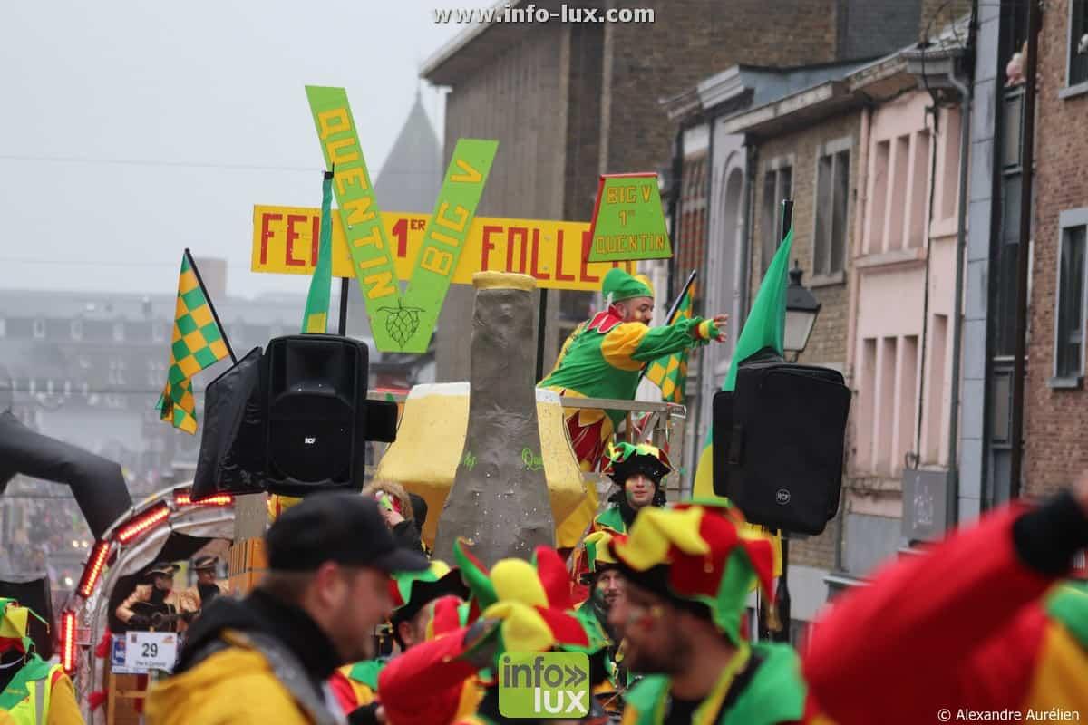 images/2020/fevrier/batsogne/Bastogne2/BastogneCarn10125