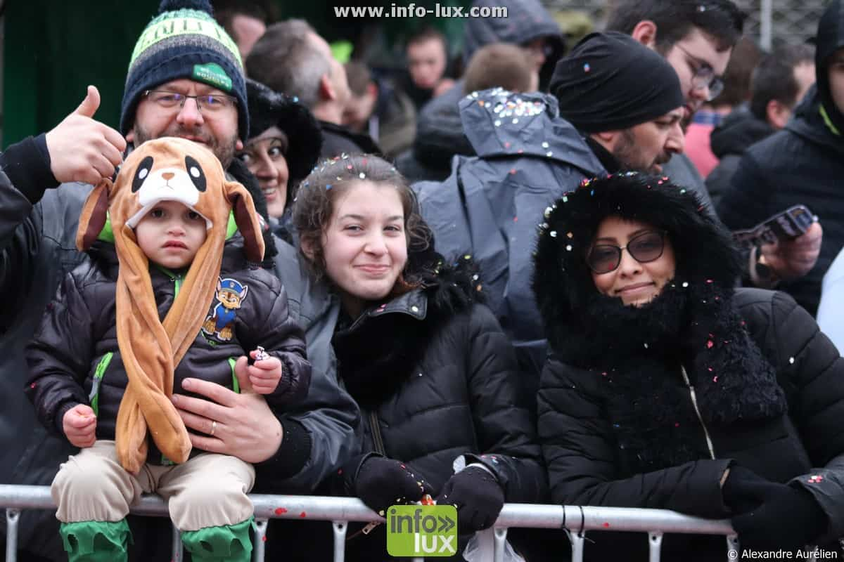 images/2020/fevrier/batsogne/Bastogne2/BastogneCarn10134