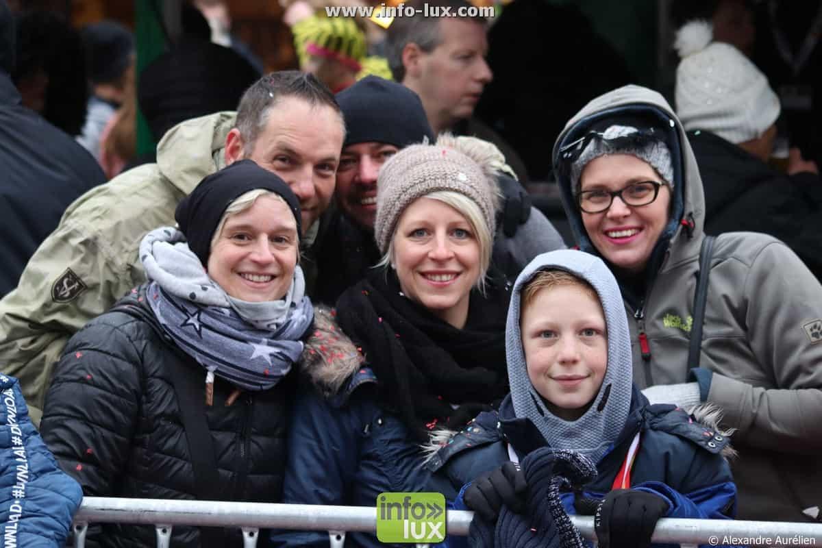 images/2020/fevrier/batsogne/Bastogne2/BastogneCarn10136