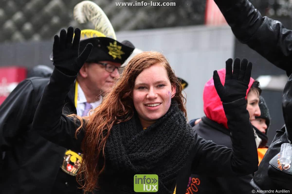 images/2020/fevrier/batsogne/Bastogne2/BastogneCarn10143