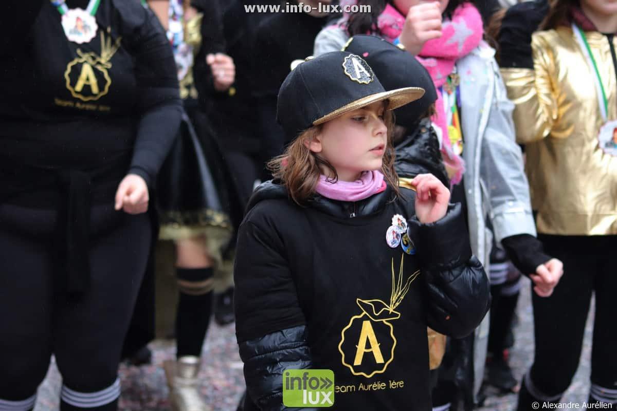 images/2020/fevrier/batsogne/Bastogne2/BastogneCarn10158