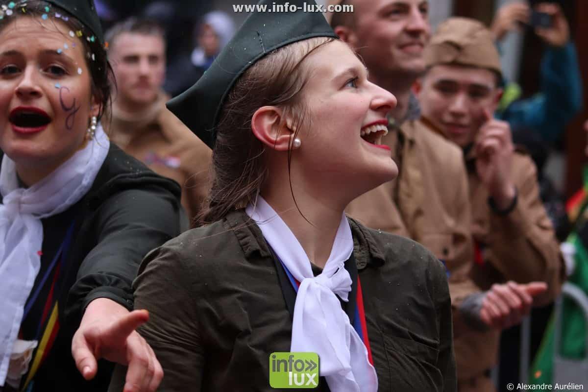 images/2020/fevrier/batsogne/Bastogne2/BastogneCarn10177
