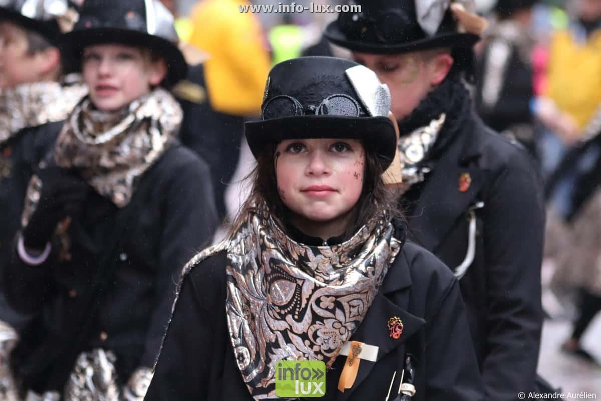 images/2020/fevrier/batsogne/Bastogne2/BastogneCarn10190