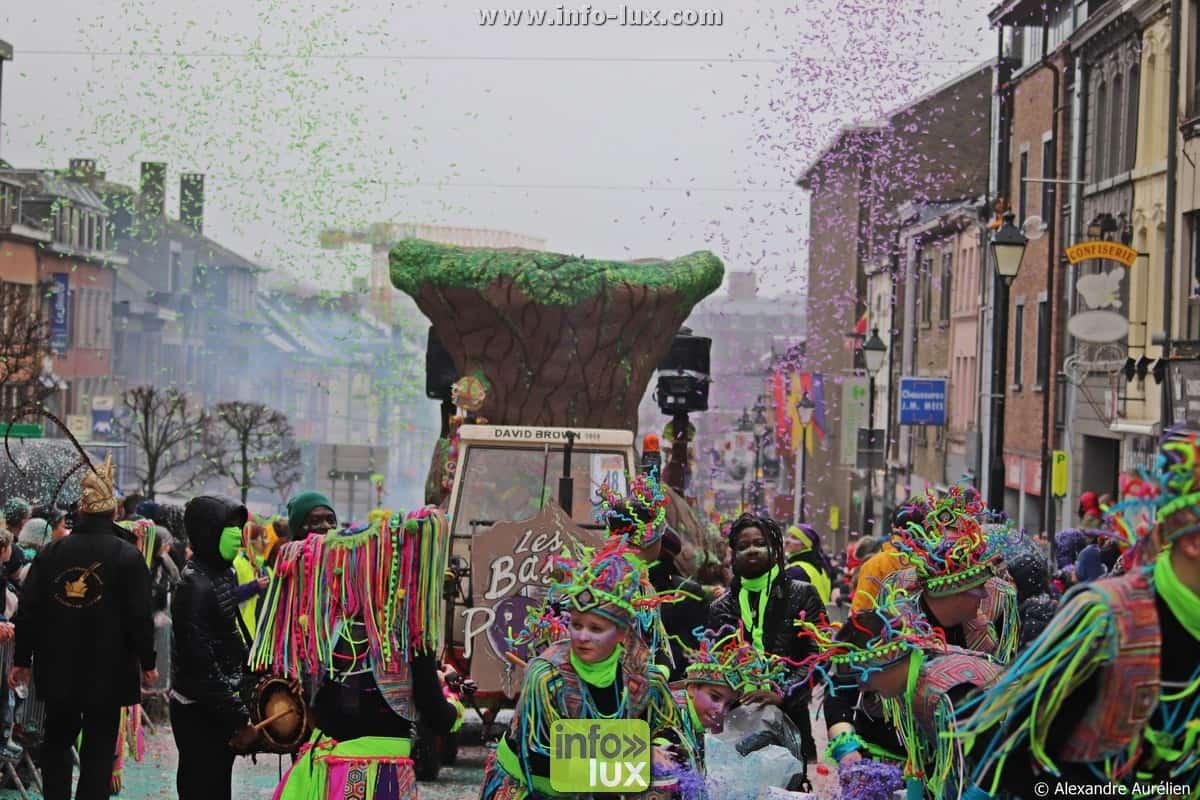 images/2020/fevrier/batsogne/Bastogne2/BastogneCarn10196