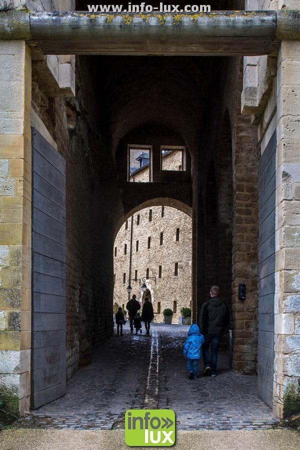 images/2020/fevrier/romantica/sedan/Sedan-chateau0002