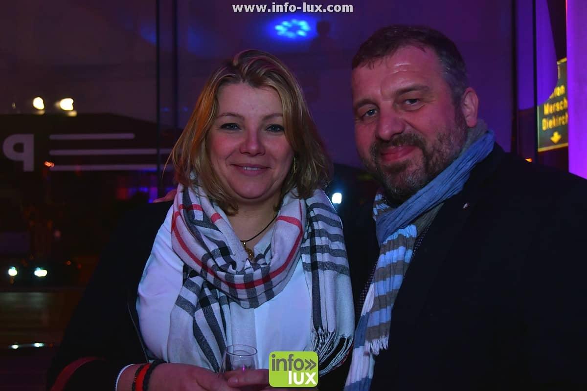 images/2020/fevrier/romantica/table-rond/Table20058